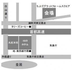 map20130912