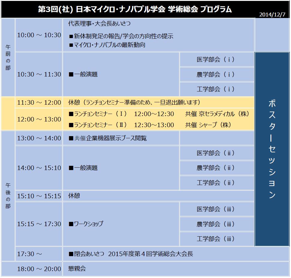 program20141128